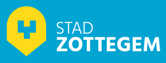 https://www.zottegem.be/